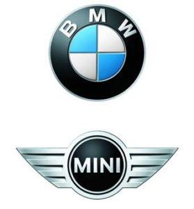 bmw, mini, service, εξειδικευμένο service, παλιοκώστας service, paliokostas service, συνεργείο bmw, συνεργείο mini, mini cooper, λάρισα, συνεργείο λάρισα, bmw service λάρισα, mini service λάρισα